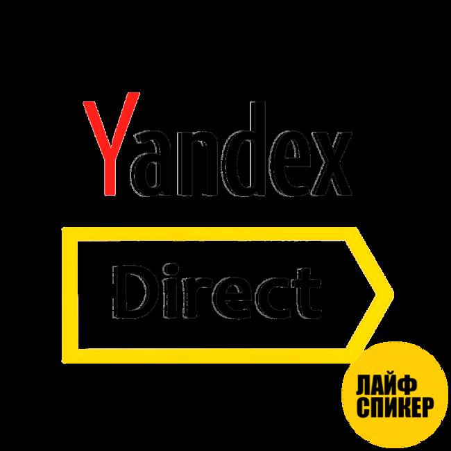 Возможности Яндекс Директа