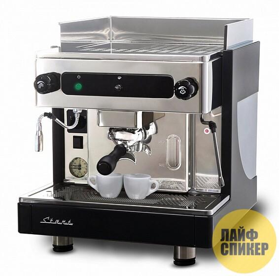 Как проводится ремонт кофемашин?