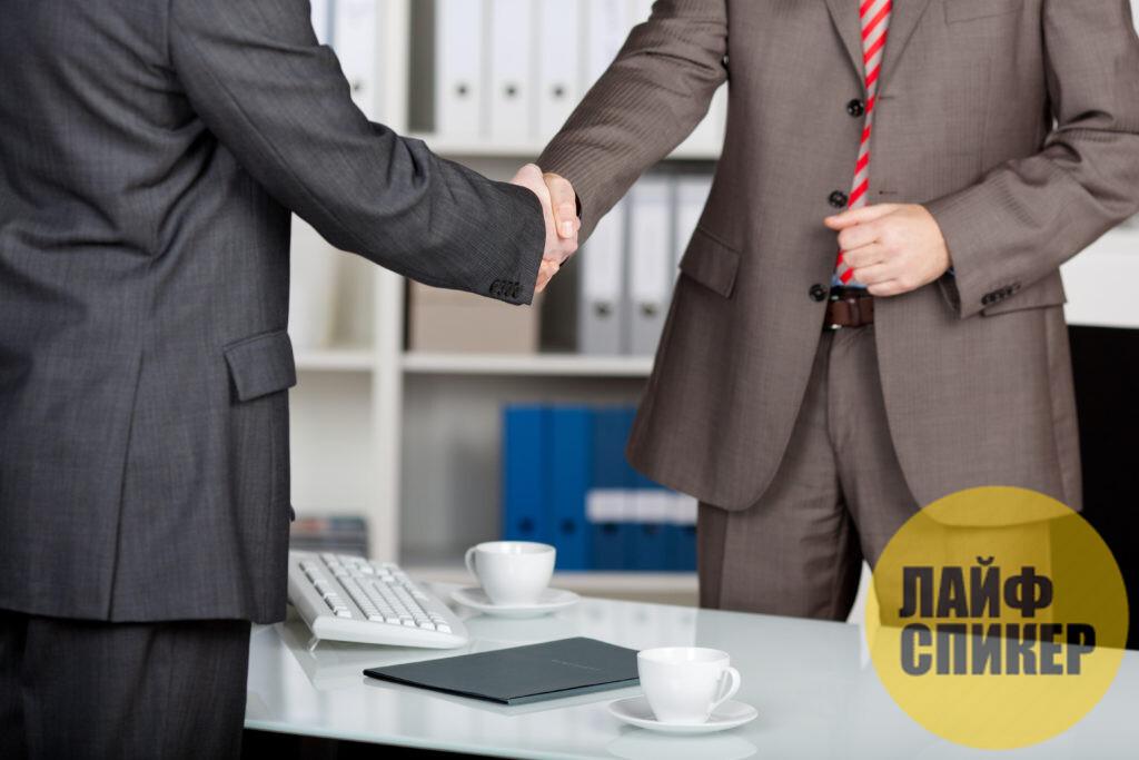 Готовый бизнес в Краснодарском крае: изучаем варианты