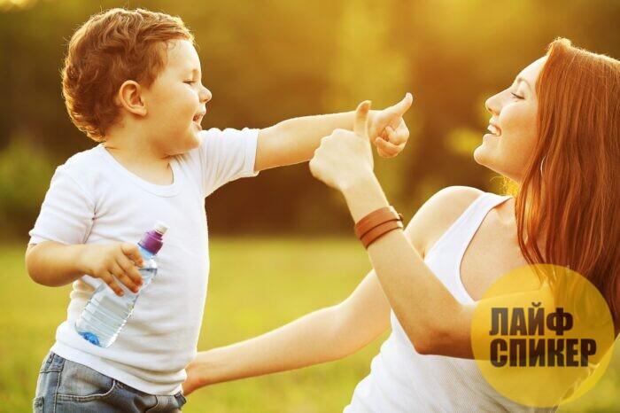 Smart-часы для детей — спасение для родителей